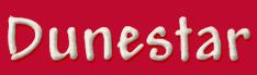 Dunestar Systems Logo